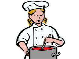 Cook/chef needed for hotel