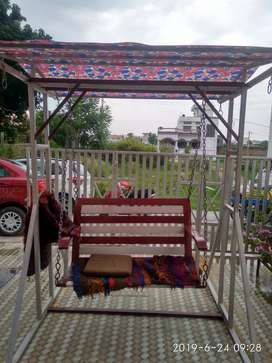 3bhk furnished independ floor for sale in ashima vihar subhash nagar