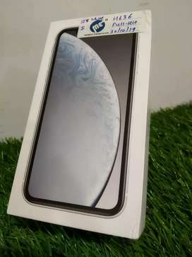 Today Best Selling Offer IPhone XR