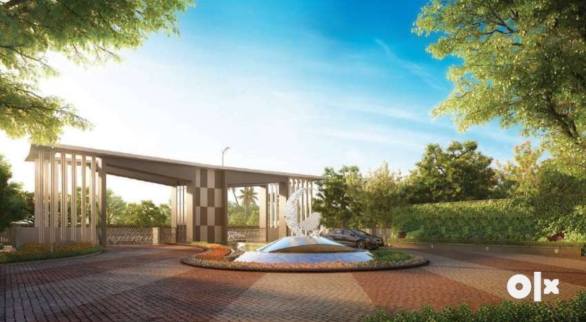 3 BHK Apartment for Sale in Prateek Canary at Sector 150 Noida 0