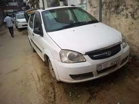 Tata Indica 2010 Diesel Good Condition