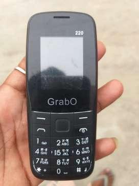 Simple phone all ok no problum