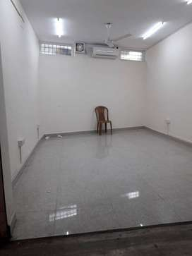 Kaveri Complex/414 Sq.ft office for Sale in Nungambakkam