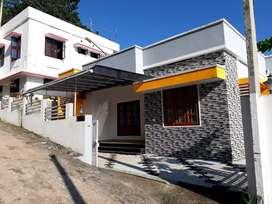 Beautiful House sreekairyam njantoorkonam