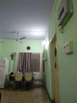 Flat, bunglow  for rent in cidco colony boisar