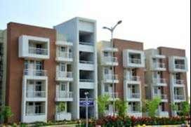 Urgent sale Low budget Flat 1st floor only 16L