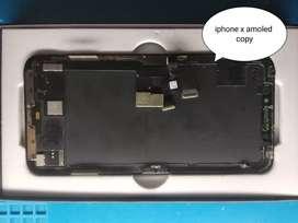 iPhone 5, 5s , 6 ,6s. 6plus. 7. 7plus. 8 . 8plus. X  ,xs ,xr