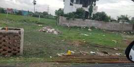 plots for sale near Paruthipattu