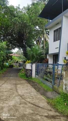 2 floor house for sale