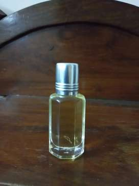 Original Surrati,  Ameer ul Oud Attar 12ml