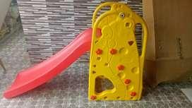 Kids Slider for 3 - 10 age