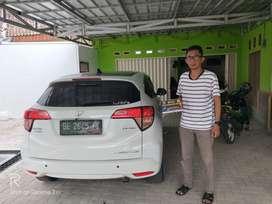 AMPUH !! Atasi GASRUK di Mobil Cukup dg Pasangkan BALANCE Damper Gan