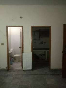 A flate for rent near DHA & GULBURG FOR RENT