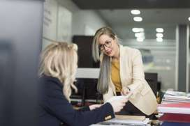 Hiring Freshers for Accounts Department