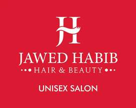 Lady House keeping staff required for a national brand salon in Kochi
