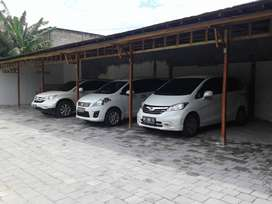 Rental mobil & jasa antar jemput  kota Pangkanbun