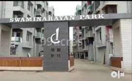 Swaminarayan Park