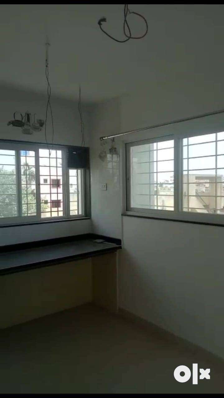 available 1bhk 0
