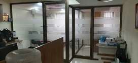 office space on rent at apte road deccan
