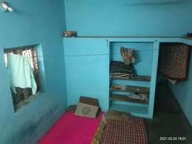 Room rent for students & working girls or boys