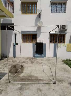 Canopy for sale good condition