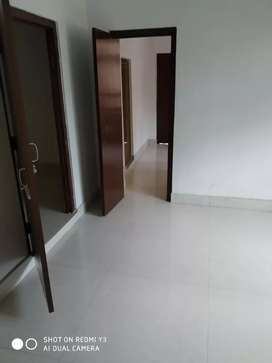 Independent 2room attached bathroom hall room