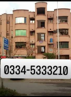 G1/3 Housing Foundation Renovated D type Flat Ground floor for Sale