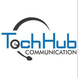 Online Call Center Job(Experienced Only)