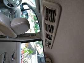 Maruti Suzuki Ertiga 2013 Diesel Well Maintained