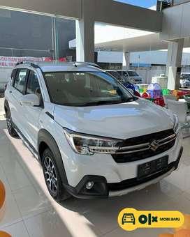[Mobil Baru] XL7 *Khusus booking Bulan ini dapatkan hadiah langsung