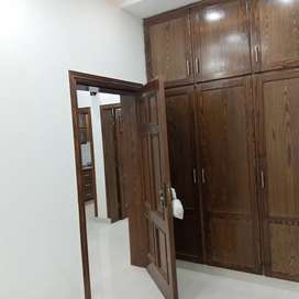 G13 house for rent