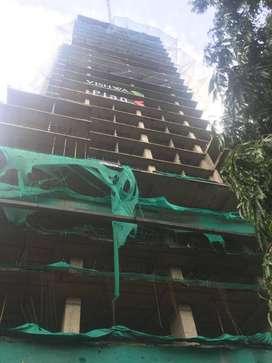 G+32 Floor Commercial NERUL