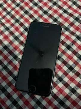 Urgent sale of iphone 6s