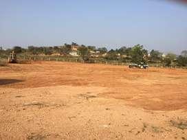 35 ACRES FARM LAND IN [BIDADI] BANGALORE FOR SALE IN MYSORE-> BAN ROAD