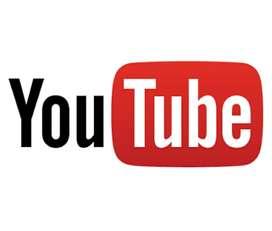 Am a Video editor (Tiktok,YouTube, Dance.wedding, short film)