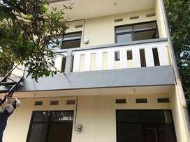 Rumah Petak Kontrakan/Kosan Karawaci Tangerang