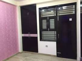Ready to Move 2 BHK Flats for Sale in Greater Noida West