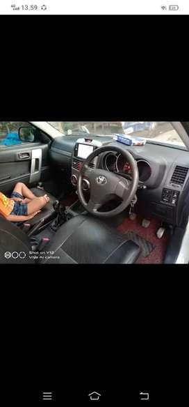 Mantap mobil keluarga pajak puuuuuuulll