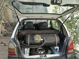 2.oner powerful engine new battery a/c chalu