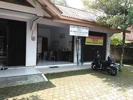 Strategis Ruko DIKONTRAKAN DISEWAKAN Pinggir Jalan Raya Wates-Magelang