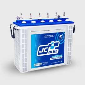 Ups batteries special offer tirupur voltronics