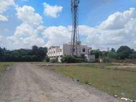 ##Cmda approved plot  in nanmangalam,%  nemilicherry