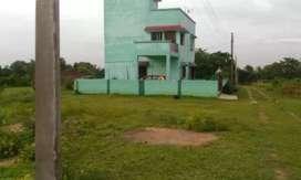 General plot at Kalapathar