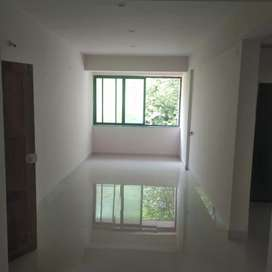 3bhk Flat on rent in Borda & fatorda