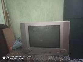 Plano Samsung TV
