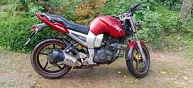 Yamaha FZ Good condition,