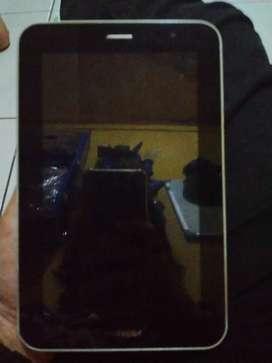 Tablet Samsung 16GB