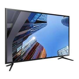 """Cornea brand 32"""" HD Ready LED TV with a warranty of 1+2 years"""
