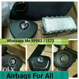 Aligarh Airbags