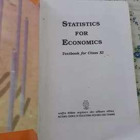 11 class NCERT books